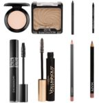 Ten Minute Makeup Dupes $210 vs $40