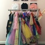 Dress Up Organization Hack