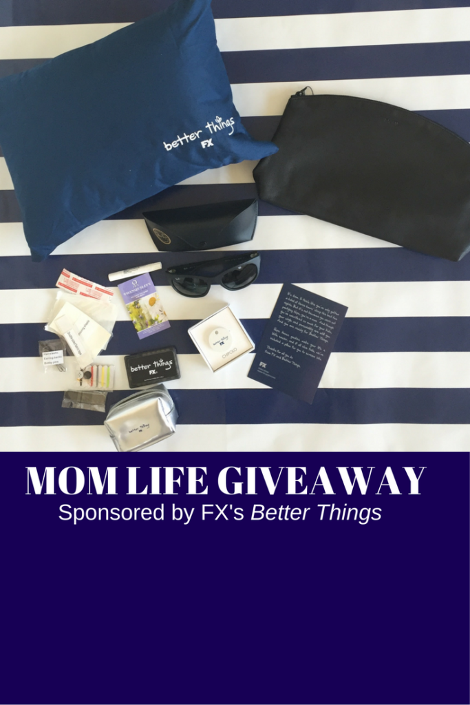 mom-life-better-things-giveaway