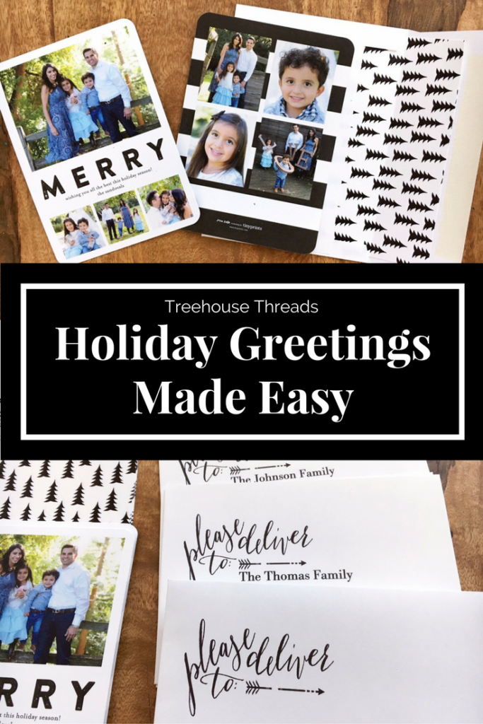 holiday-greetings-with-tiny-prints