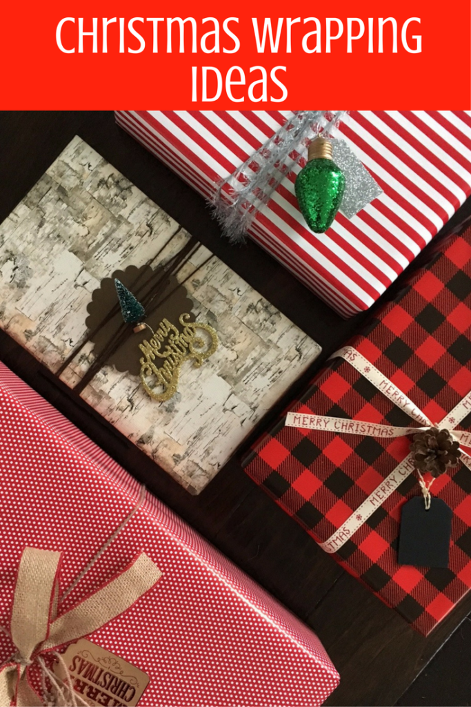 best-christmas-wrapping-ideas
