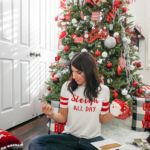 Tips for Sending Holiday Cards
